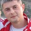 денис, 36, г.Каменец-Подольский