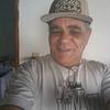 Mano Rodrigues, 24, Brasília