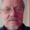 Алекс, 66, г.Кропивницкий