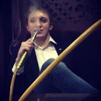 Роман, 25 лет, Овен, Москва
