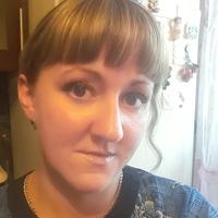 Ольга, 33 года, Скорпион, Владивосток