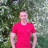 сергей, 36, г.Киров (Кировская обл.)
