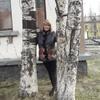 Svetlana Rovba, 31, INTA