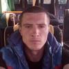 юрик, 27, Володимир-Волинський