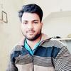 Mr mintu Singh ji, 30, г.Дели