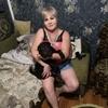 Екатерина, 53, г.Сочи