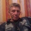 Mihail, 59, Suzdal