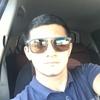 Khamid, 25, Samarkand