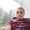 Дима, 34, г.Полтава