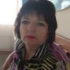 Ирина, 51, г.Пинск