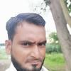 Sameer, 27, Bengaluru