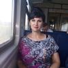 Анастасия, 30, г.Тайга
