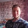 Владимир Дунаев, 22, г.Петропавловск-Камчатский