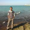 DOVRAN, 36, г.Байрамали