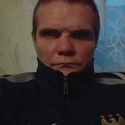 Анатолий 30 Шебекино