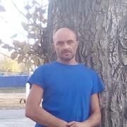 Валентин 45 Барыш