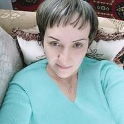 Ирина 55 Киселевск