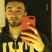 Naim, 26 лет, Рак, Москва