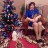 надежда, 56, г.Озерск
