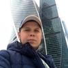 Denis, 30, г.Брест