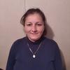 іванна, 45, г.Ивано-Франковск