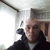 Олег, 50, г.Костанай