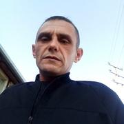 Андрей 35 Барнаул