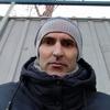 Николай, 37, г.Минск