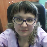александра Михайловна 35 Вельск