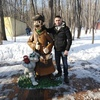 Konstantin, 35, Novocheboksarsk