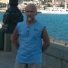 Павел, 60, г.Пенза