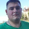 Pasha Burobin, 21, Ryazan