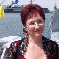Прокопчук Оксана, 60 лет, Стрелец, Винница