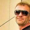 Леонид, 52, г.Волгоград