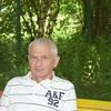 Mikhail, 63, г.Ереван