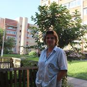 Ольга 54 года (Близнецы) Ступино