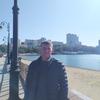 Алексей, 39, г.Владивосток