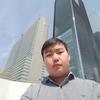 ANDREI, 23, г.Сеул