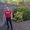 Deividas, 38, г.Дублин