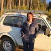 Анна, 45, г.Иркутск