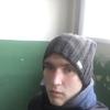 Yakov, 27, Kamensk-Uralsky