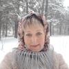 Olga, 58, Achinsk