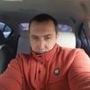 Юра, 43, г.Иваново