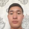 Айбек, 21, г.Актобе