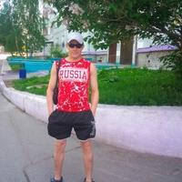 Захар Худышов, 36 лет, Дева, Новосибирск