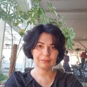 Виктория 46 лет (Лев) Зеленоград