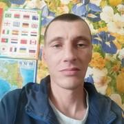 Саша 40 Владивосток