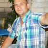 Sanyok, 39, Severodonetsk