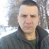 Павел, 42, г.Новомосковск