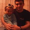 Сергей, 31, г.Баштанка